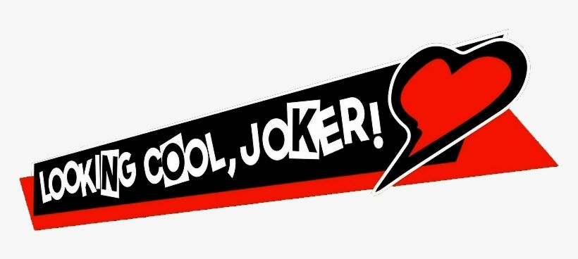 Download File List Persona 5 Png Image For Free The 800x530 Transparent Png Image Is Popular And Please Share It To Your Persona 5 Persona Persona 5 Cosplay