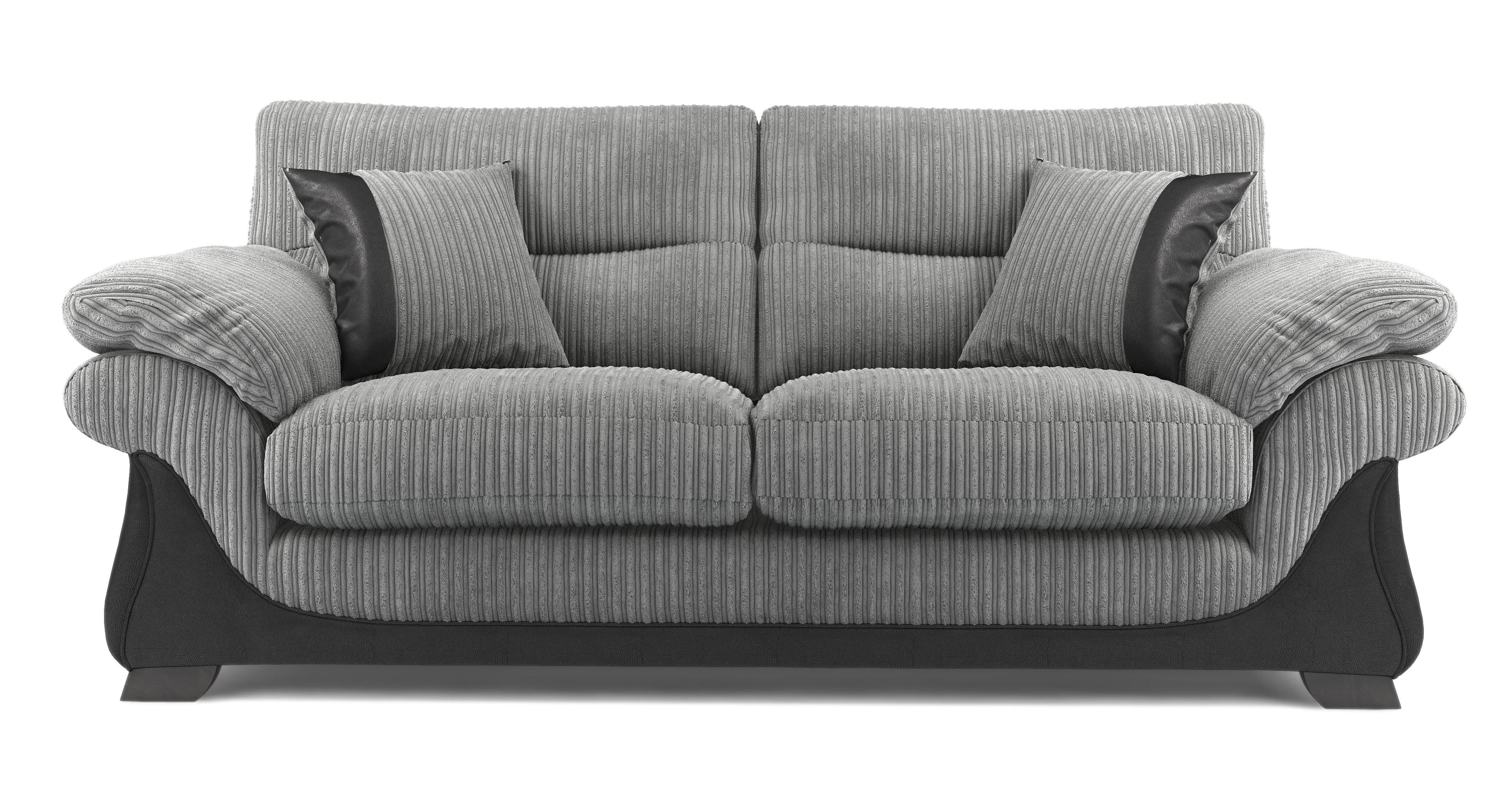 Conga 3 Seater Sofa Landon DFS Stuff to Buy Pinterest