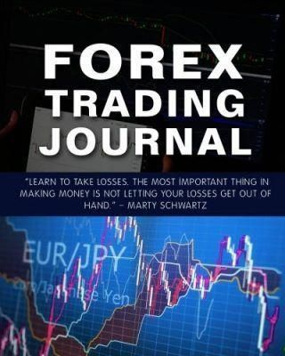 How to become forex dealer