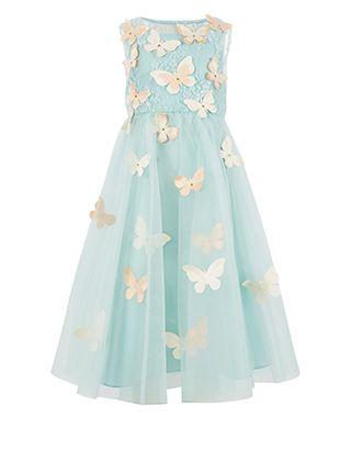 Ruby Butterfly Dress   Kids Stuff   Pinterest   Butterfly