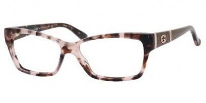 gucci 3559 eyeglasses cheap prescription gucci 3559 eyeglasses eyeglasses4allcom