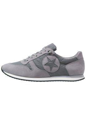 Sneaker low - sasso/weiß