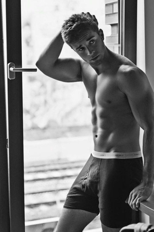 Pin By Matthrw Liveal On Such A Yummy Cicking Willieing Dicjing Penus Pinterest Jake Miller Sexy Men And Guys