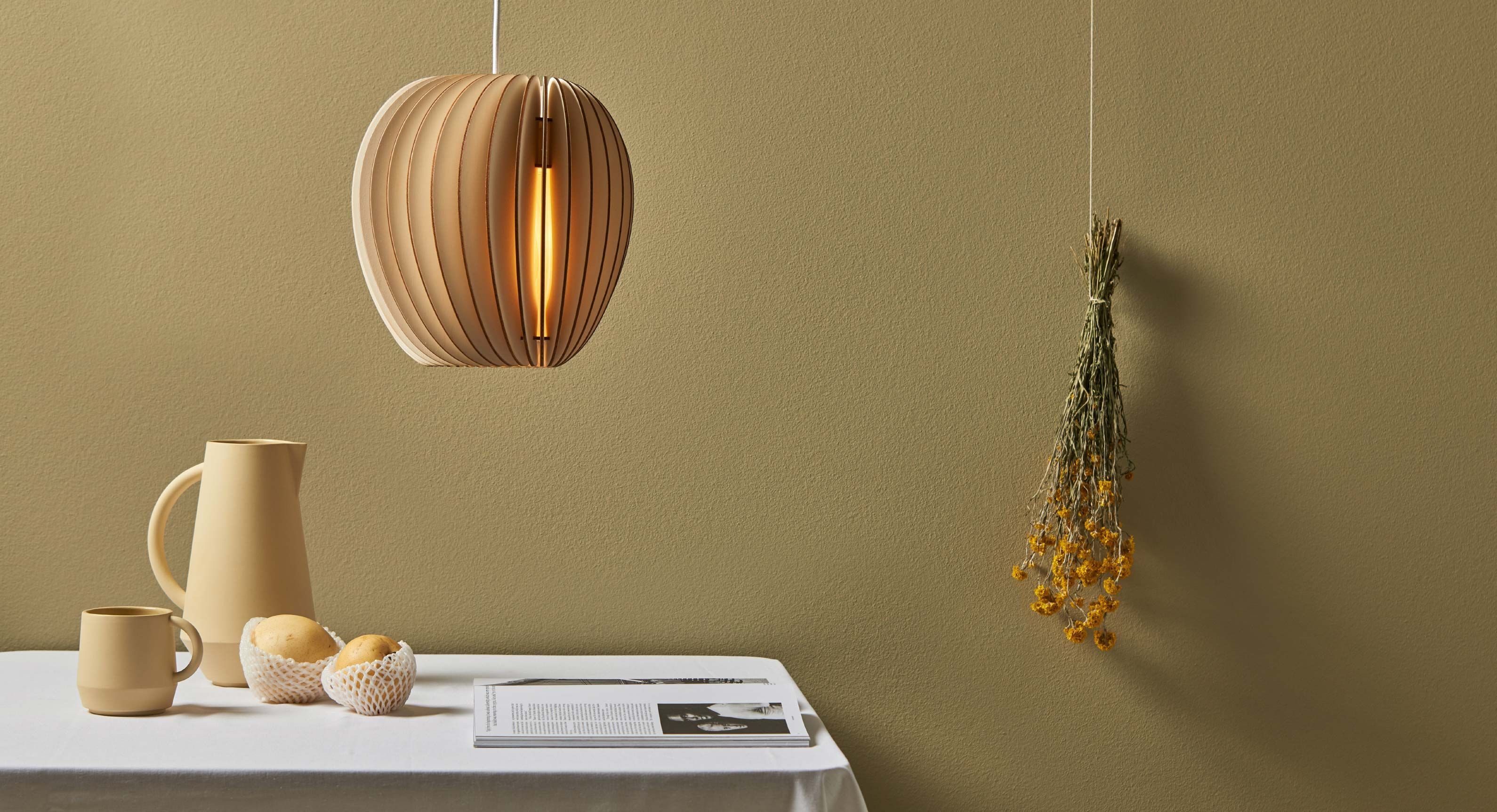 Schneid A New World Of Mindful And Sustainable Lighting