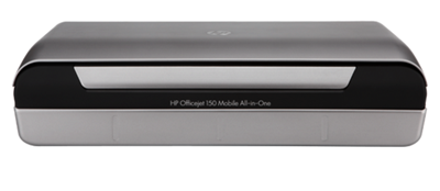 Hp Officejet 150 Mobile All In One Driver Download