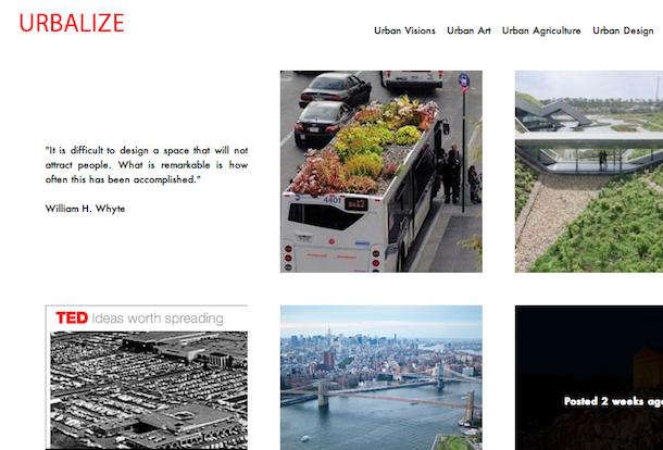 ten-best-urbanism-blogs-tumblr