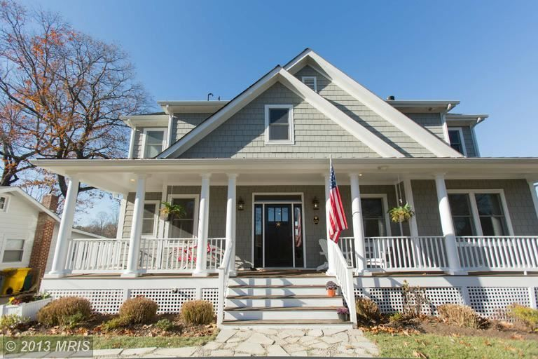 323 cove road riva md 21140 with images small