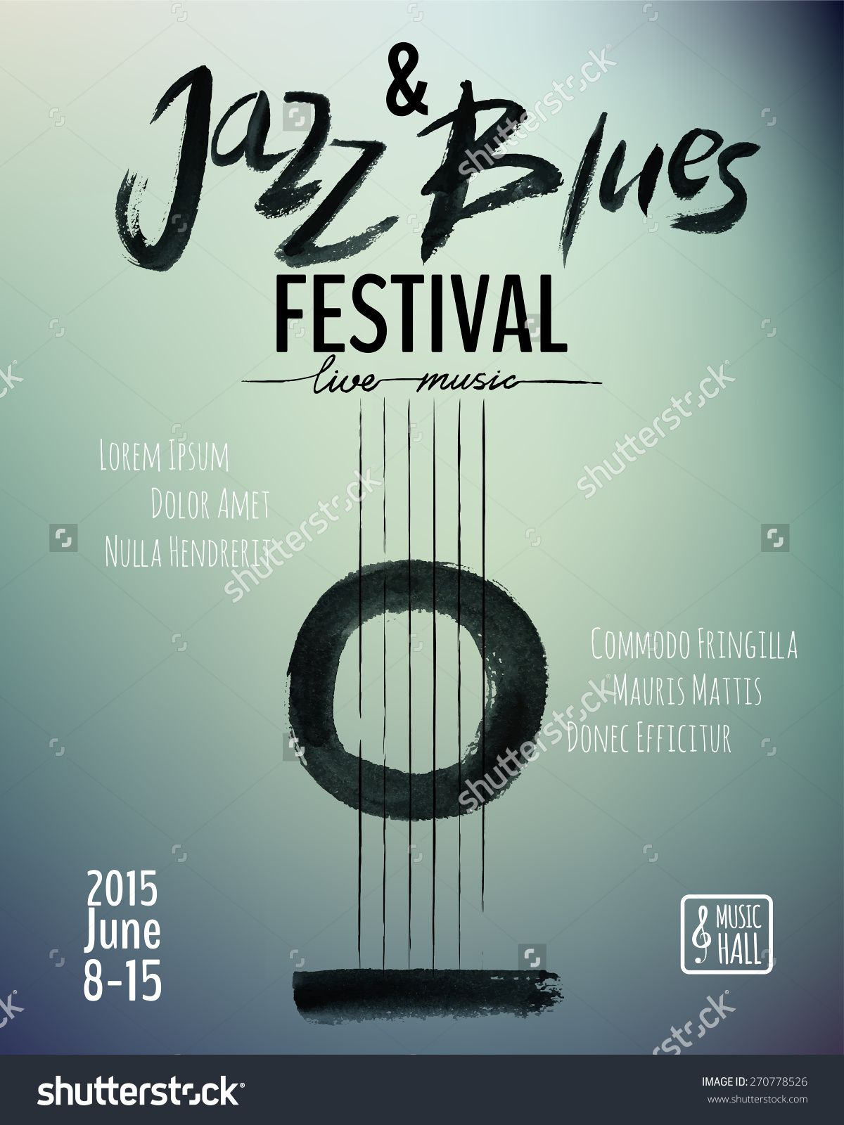 blues music Listen to free blues radio (us/ca only), or buy, download and enjoy blues music across android, ios and the web.