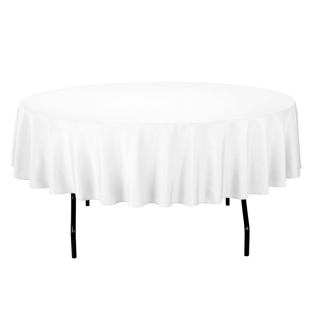 tablecloths for round tables cheap best paint for wood