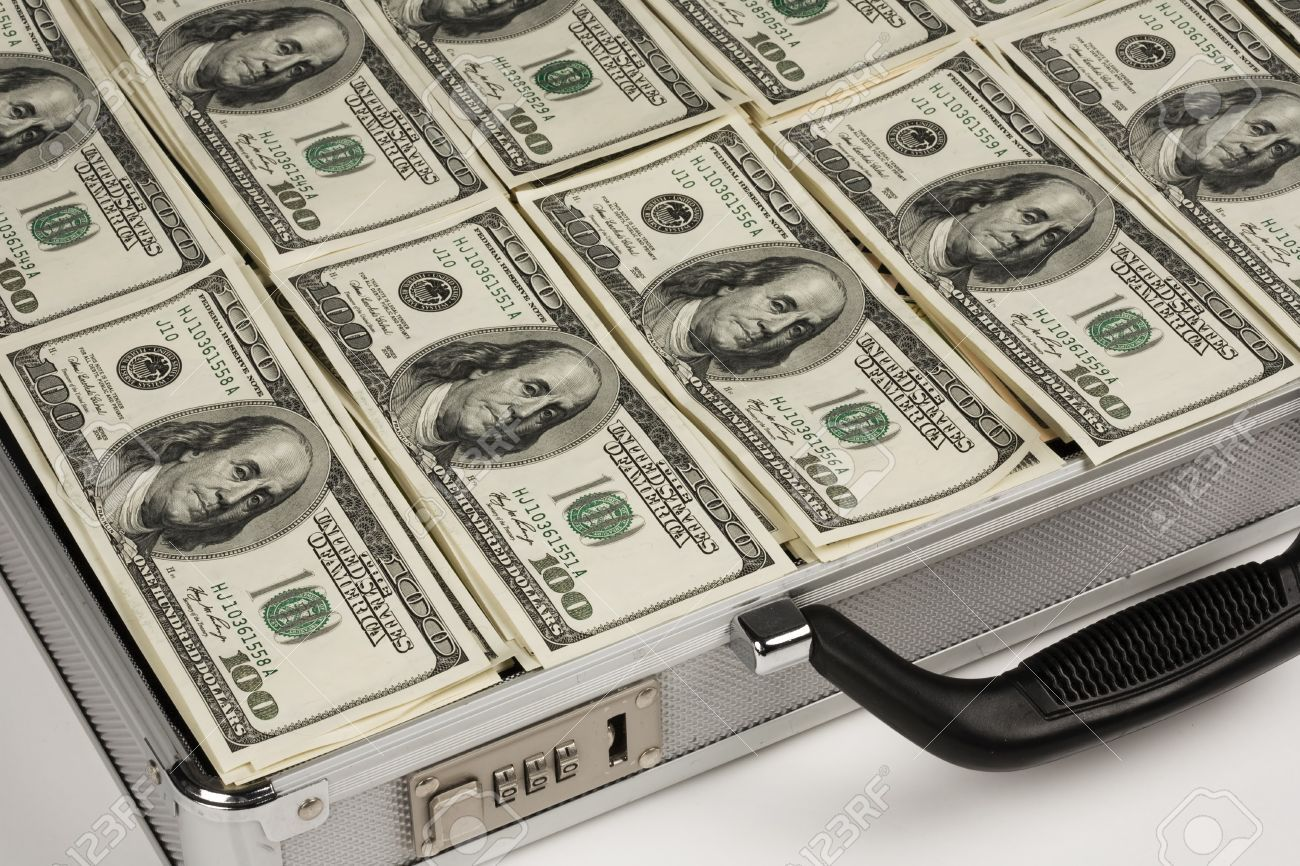 Loan yourself money from your company image 3