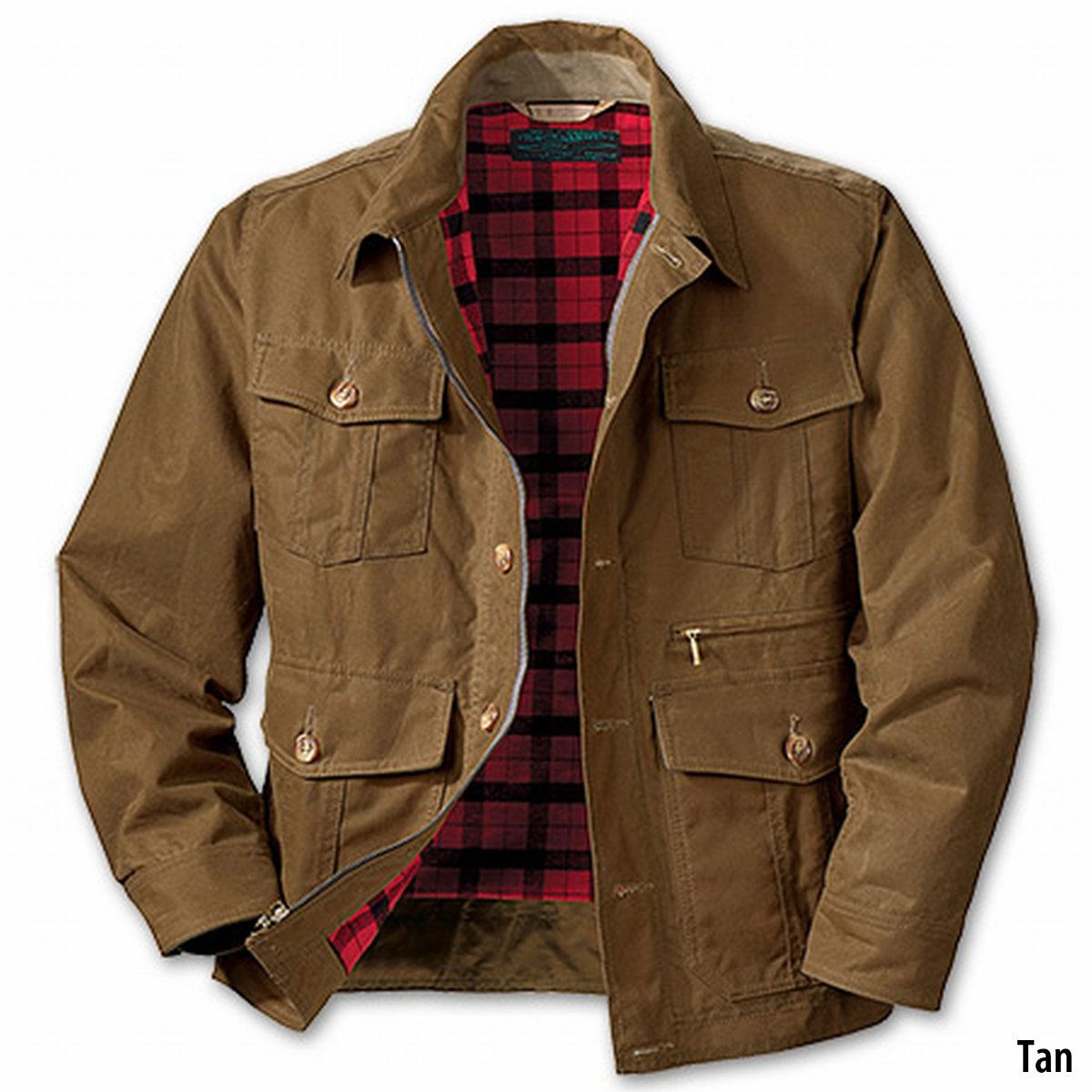Waxed Cotton Workwear Mens Wax Jackets Filson Jacket Mens Jackets