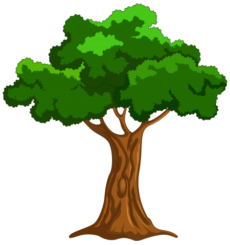 cartoon tree png clip art crazy pinterest clip art cartoon rh pinterest com Point of View Clip Art Point of View Clip Art