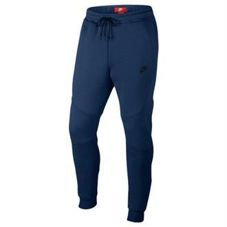 0be1a4ef4bd Nike Tech Fleece Joggingbroek | Nike Tech Heren - Nike tech fleece ...
