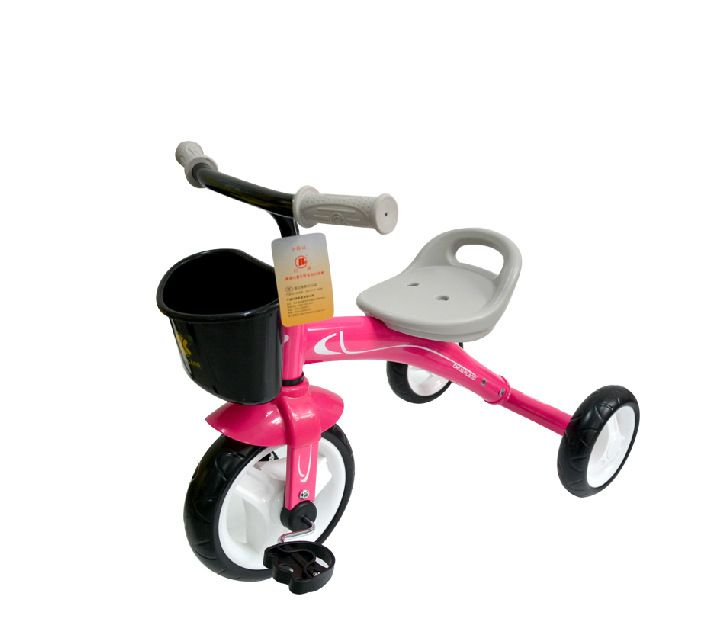 The New Baby Tricycle For Children 1 3 Years Old Children S