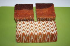 Schneller Traktor Kuchen Rezept Traktor Kuchen Kuchen Rezepte Und Kuchen