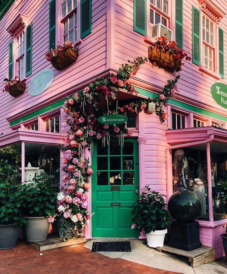 flower delivery service washington dc