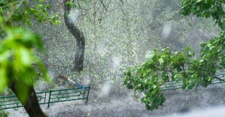 رؤية المطر في المنام وتفسيره لابن سيرين Outdoor Outdoor Decor Outdoor Furniture