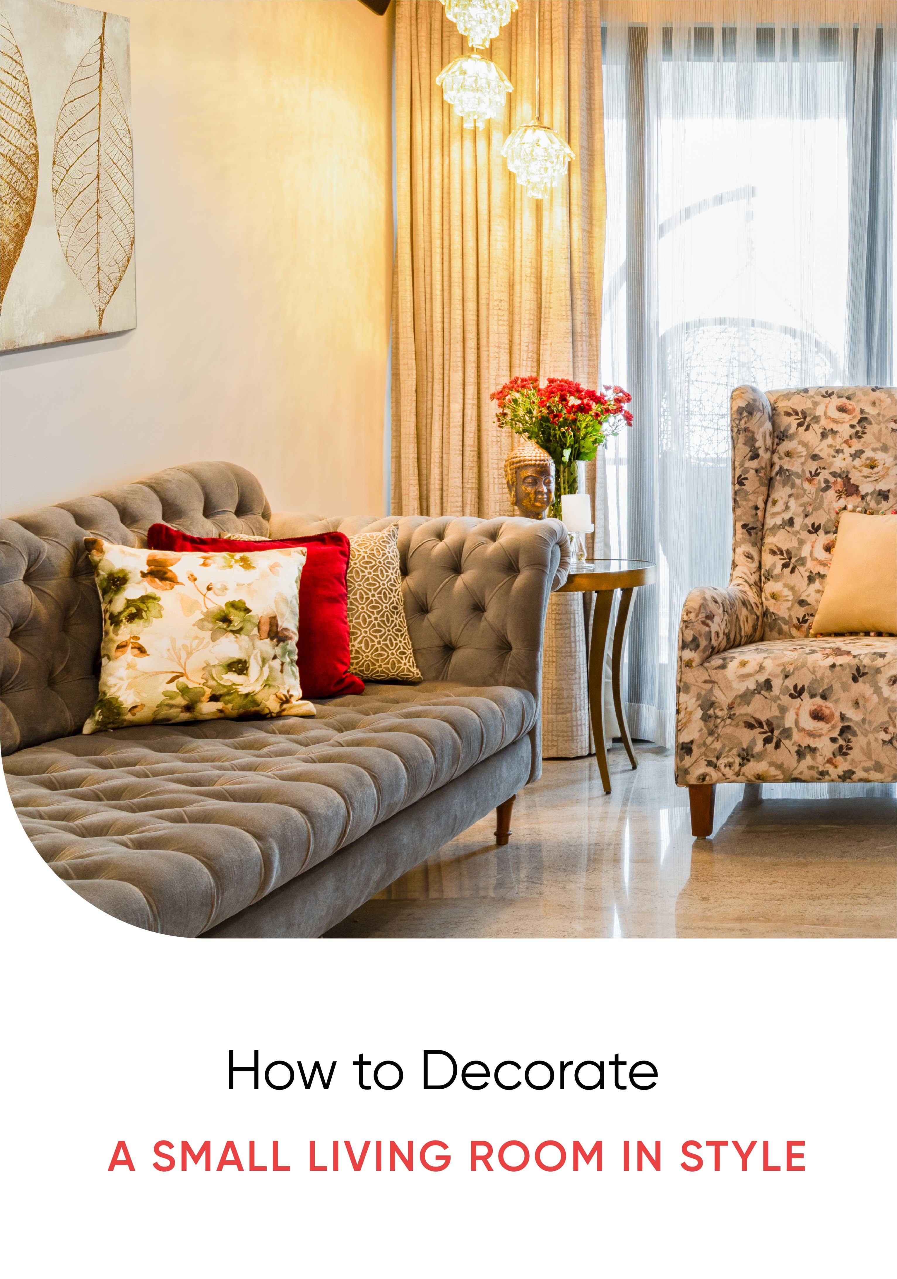 Compact Living Room Decor That Instantly Opens Up The Space In 2020 Small Living Room Living Room Decor Tips Small Living Room Decor