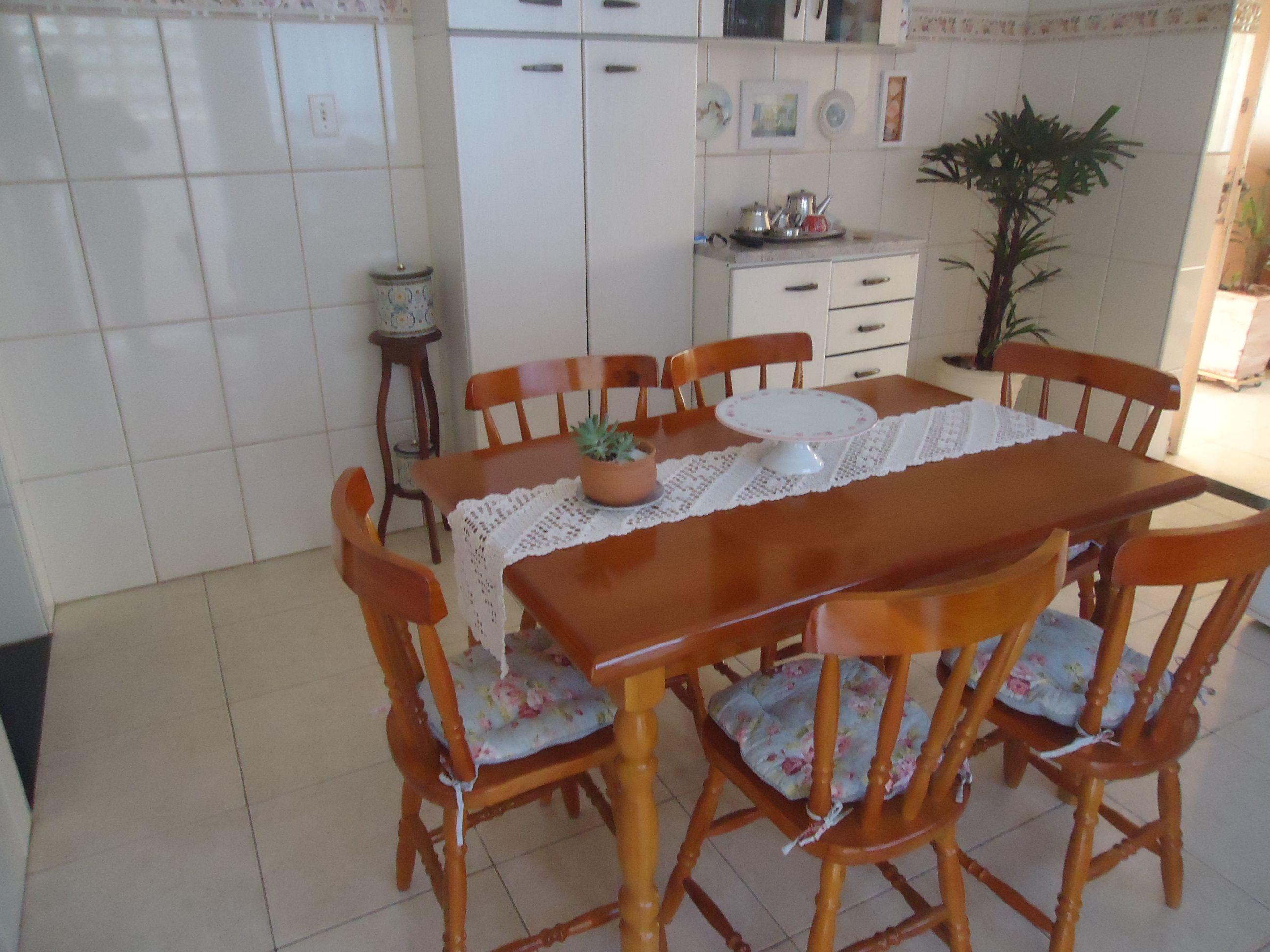 meus mimos, minha cozinha