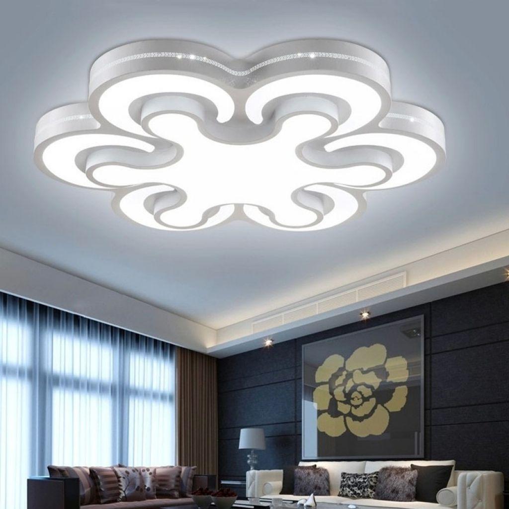moderne wohnzimmer deckenlampen online kaufen grohandel ...