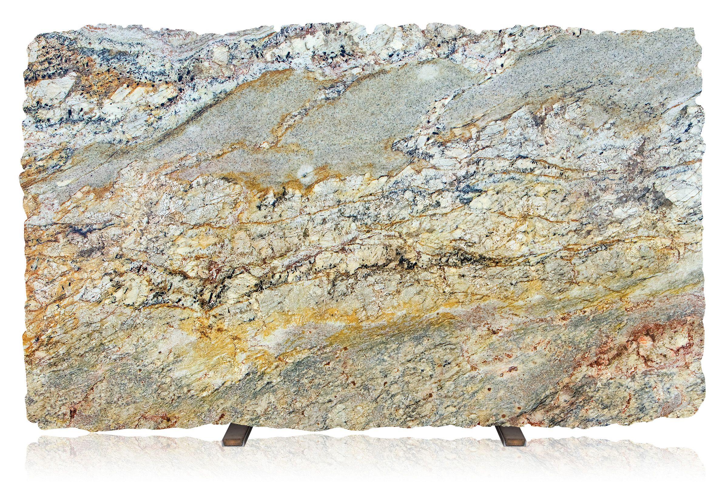 Typhoon Bordeaux Ag Granite Decorating Ideas Pinterest
