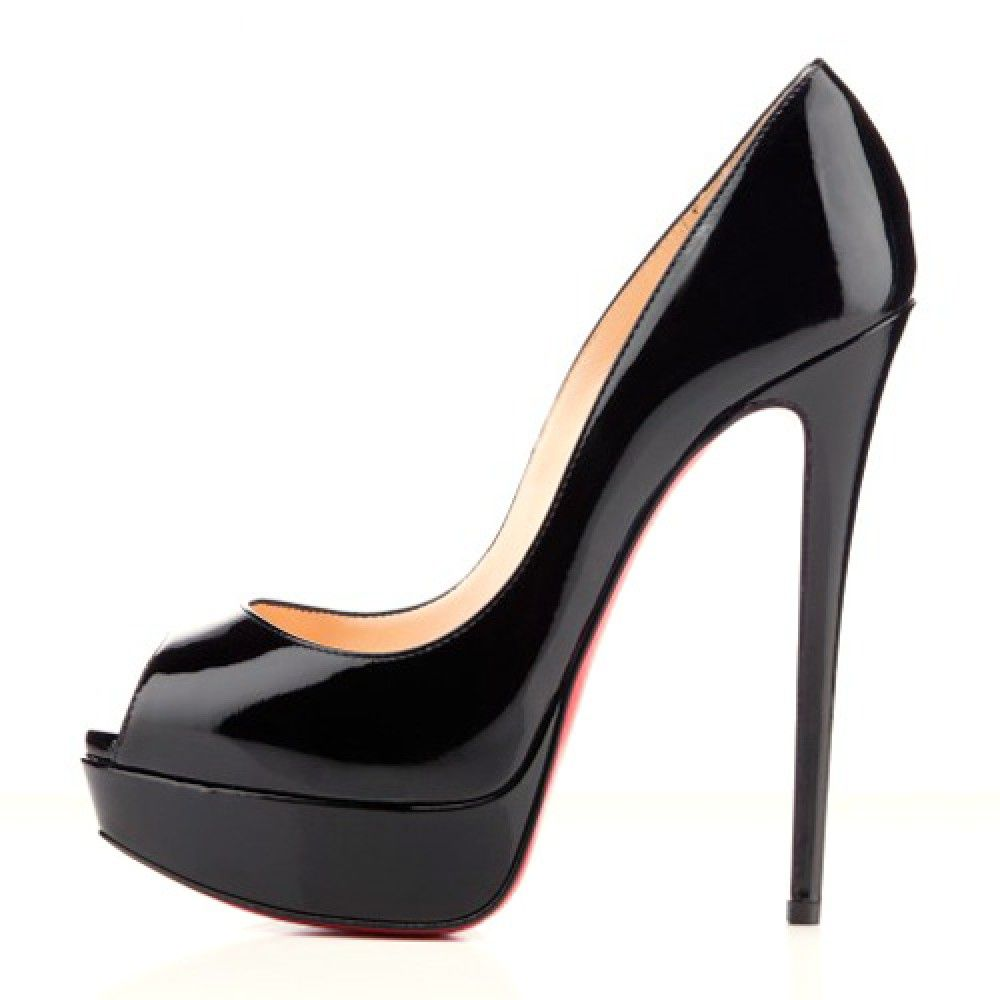 Click on any sexy high heel pumps pictures below to get more information about the sexy high heel shoes, or to see a larger image, or to purchase the women's high heel pumps. They are available in wide width, ankle strap, concealed platform, peep toe and more. High heels .