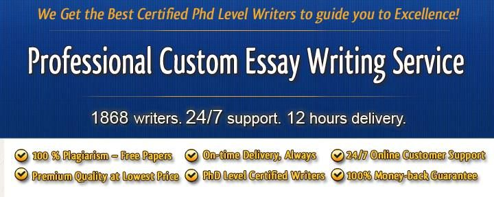 Abraham Lincoln Essay Paper Uk Best Essays Offers Custom Essay Writing Service In Uk Essays Writing  Dissertation Writing High School Reflective Essay also Help With Essay Papers Uk Best Essays Offers Custom Essay Writing Service In Uk Essays  Essay Paper