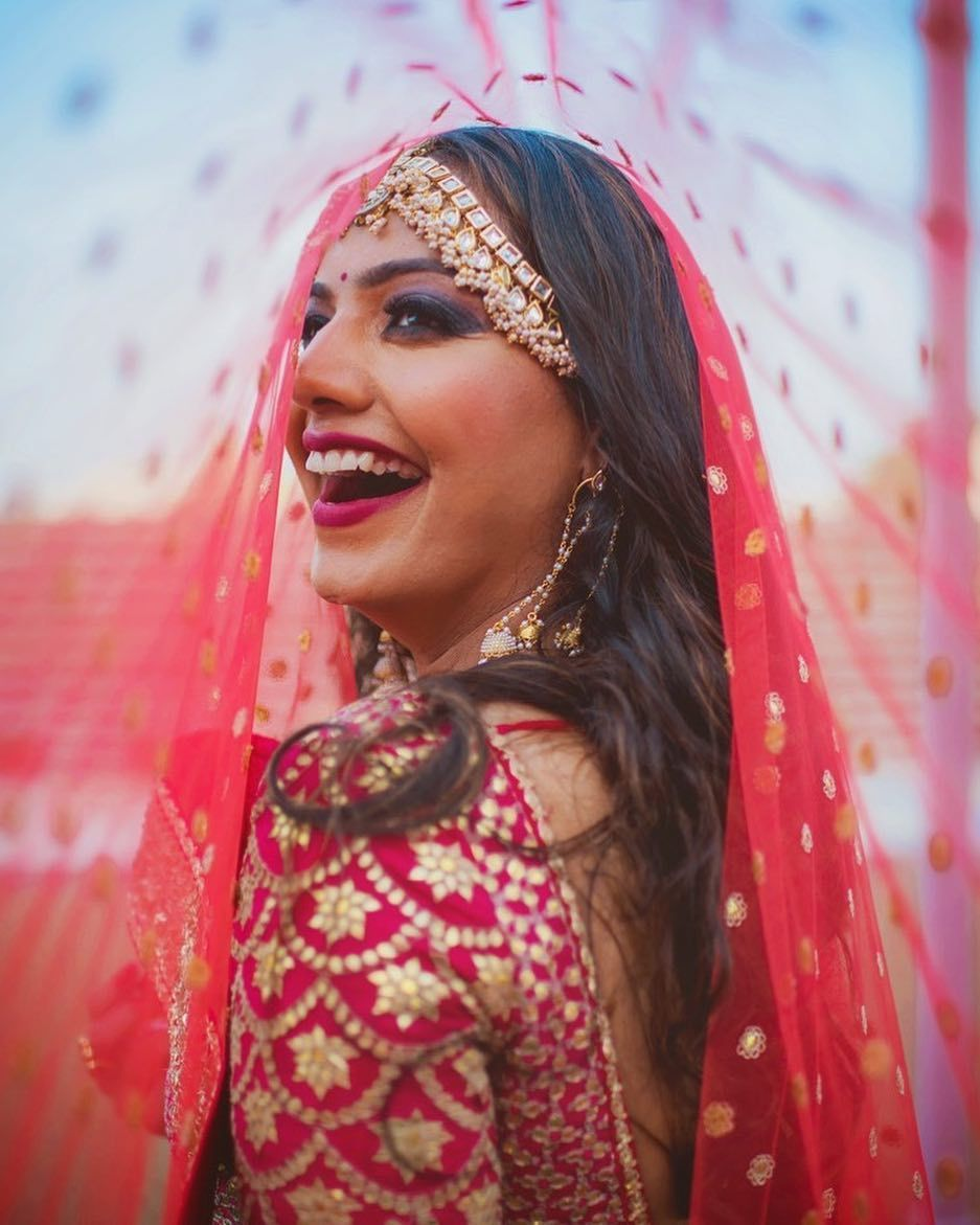 25+ Ultimate List of female photographers in India for