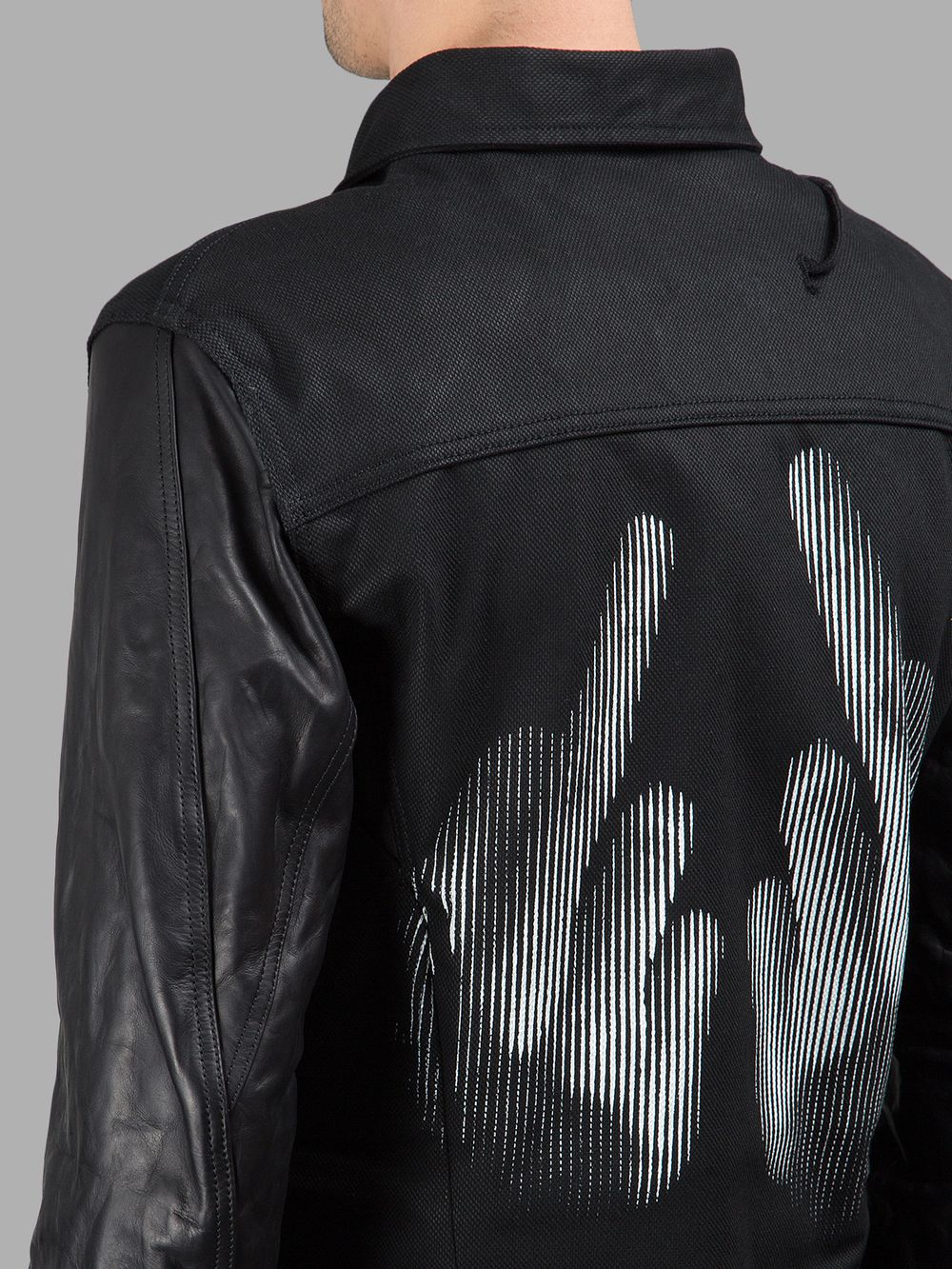 Sweatshirt Hip Hop Streetwear Herren 3d Druck Schädel Sensenmann Sport Fitness Kleidung Frühling Langarm Rundhals Top Pullover