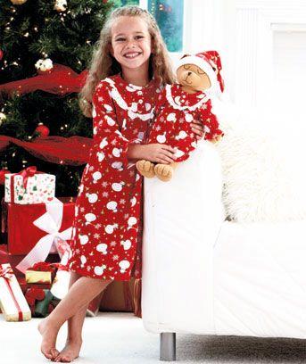 Abc Distributing Christmas Catalog 2021