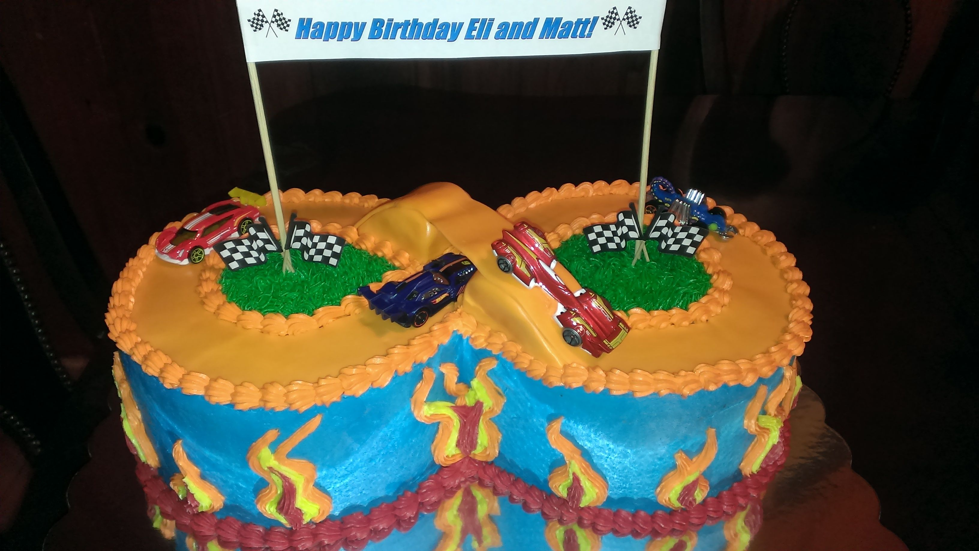 Bridge Wedding Cakes Fountain Wedding Cakes 8 Tier Wedding Cakes Tiered Wedding Cake