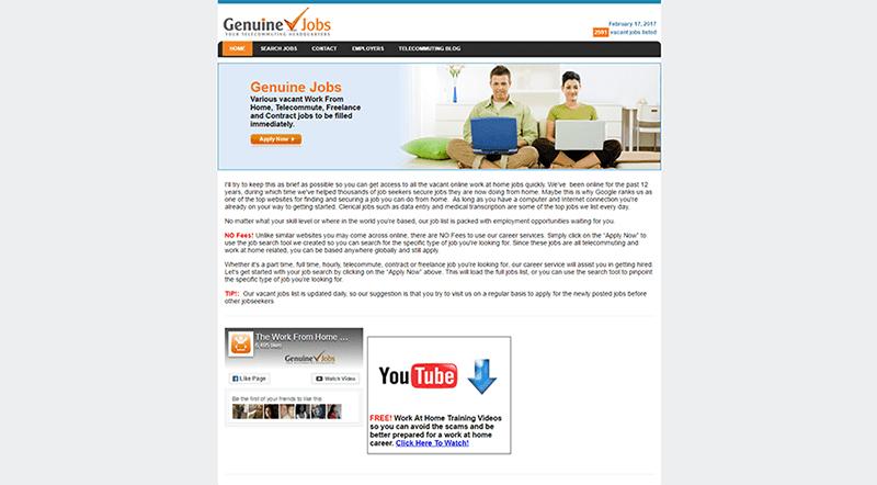 Pin On Freelance Websites