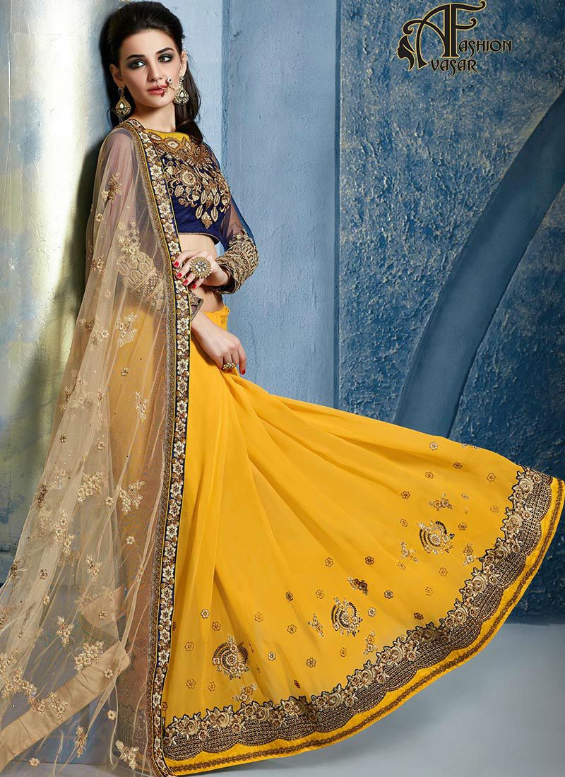 8e0abf9a43 half sarees online shopping with low price rate india. buy half sarees  designs. designer party wear half saree online. south indian cheap half  saree online.