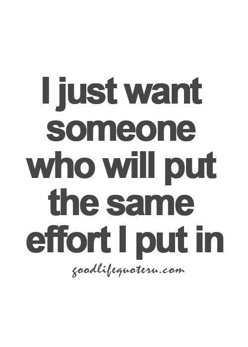 Good Life Quote Ru Goodlifequoteru Com For More Quote Life Quote Love Quotes Free Quotes Live Life Effort Quotes Quotes About Moving On Go For It Quotes