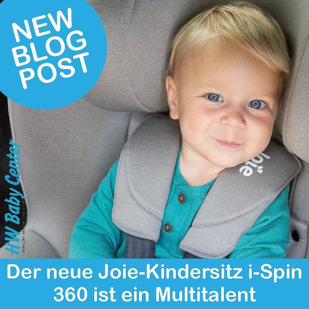 Pin Auf Hw Baby Center Auf Instagram