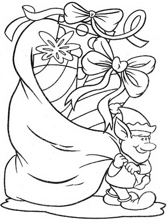 adult- colouring- pages- easter-_02 | Coloring | Pinterest ...