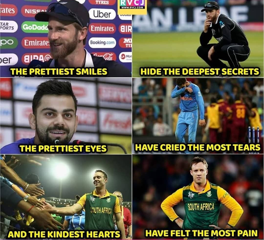 Pll Or Cricket Bit Confused Cricket Quotes Crickets Funny Cricket Coaching