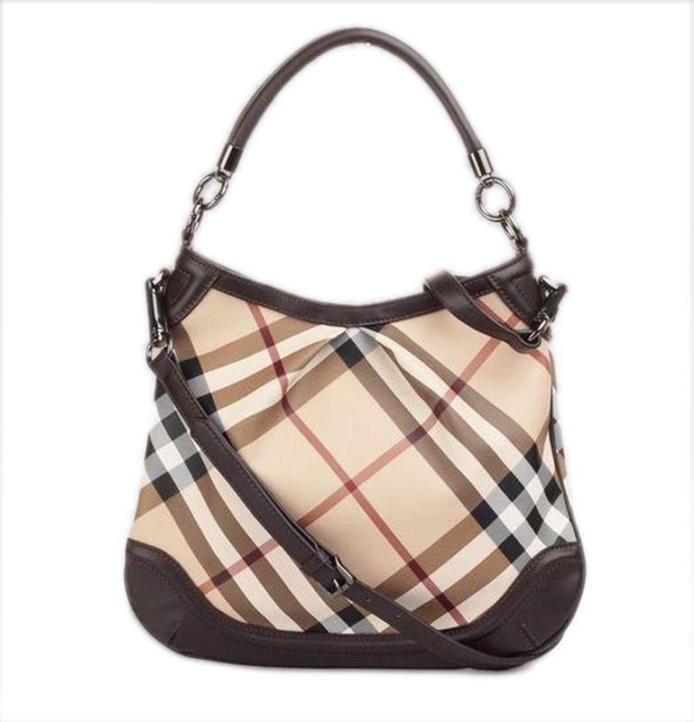 Burberry bag B3007  Bbag107  -  178.00   Burberry Cashmere Scarf Sale e32c60d56a7dc