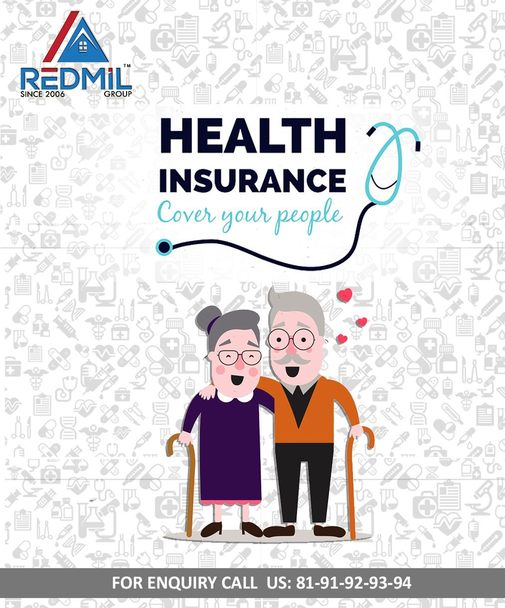 Compare health insurance plans from top health insurance