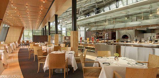 Bellpepper, Mainz - Restaurant Bewertungen, Telefonnummer