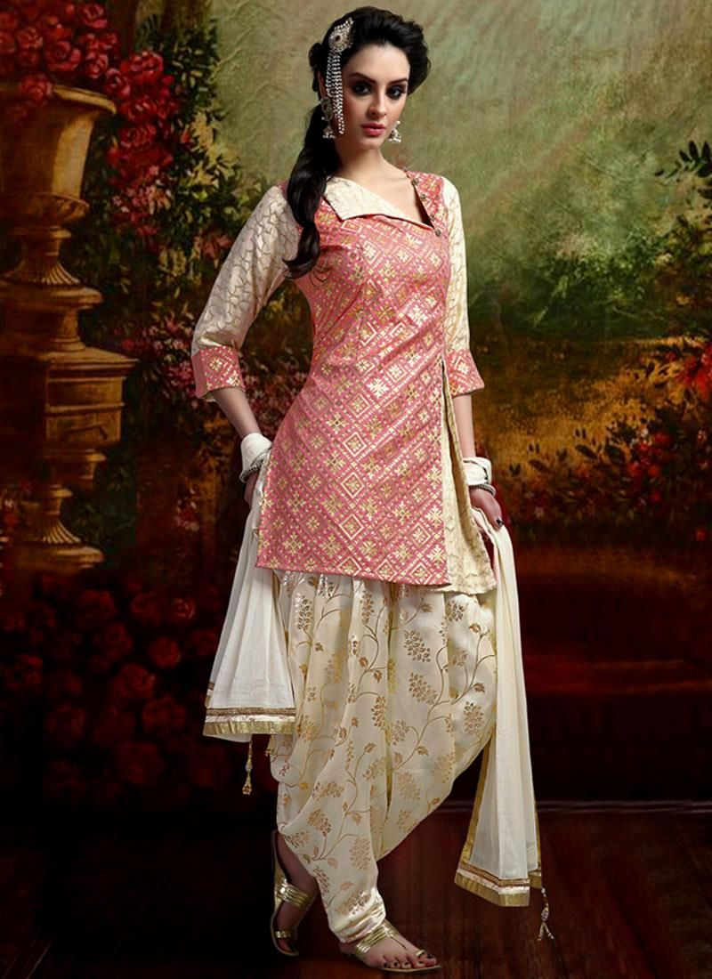 Shop online for salwar suit, designer suit and wedding suit. Order ...