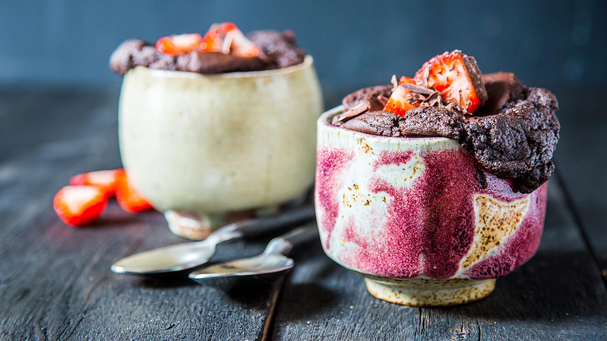 Indian Cake | Recipe in 2020 | Brownie in a mug, Microwave ...