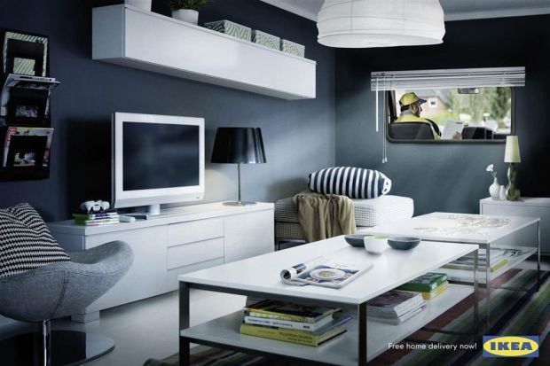 Elegant 80 Ultra Creative, Clever Living Room Planner, Ikea Living Room, Ikea  Bedroom,