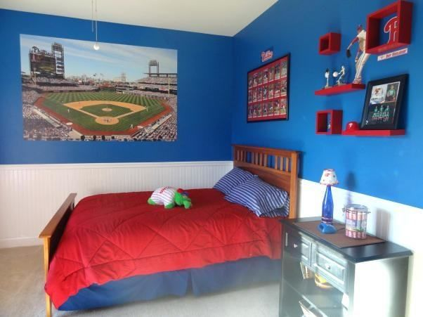 8 Year Old Boy Bedroom Ideas Uk images