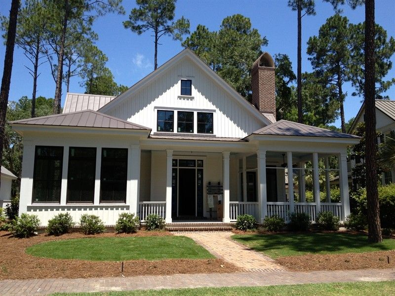 pine mountain house plans, low country house plans, rotunda house plans, milner house plans, provencal house plans, refined rustic house plans, southwest florida house plans, panama city beach house plans, chesapeake house plans, south louisiana house plans, the walker house plans, bayou cottage house plans, springhill house plans, mountain lodge house plans, pensacola house plans, on palmetto farm house plans