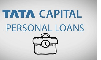 Everything About Tata Capital Personal Loan That You Need To Know Personal Loans Person Tata