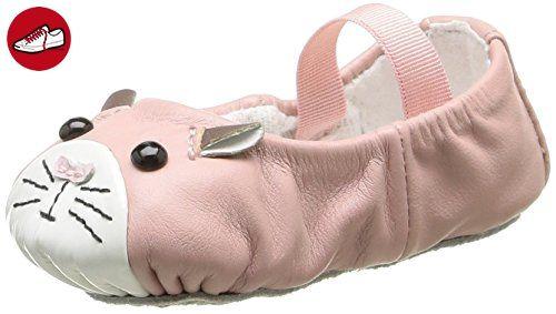 hot sale online b350f 45b32 Bloch Hamster, Baby Mädchen Baby, vier Pfoten (1-10 Monate) ,