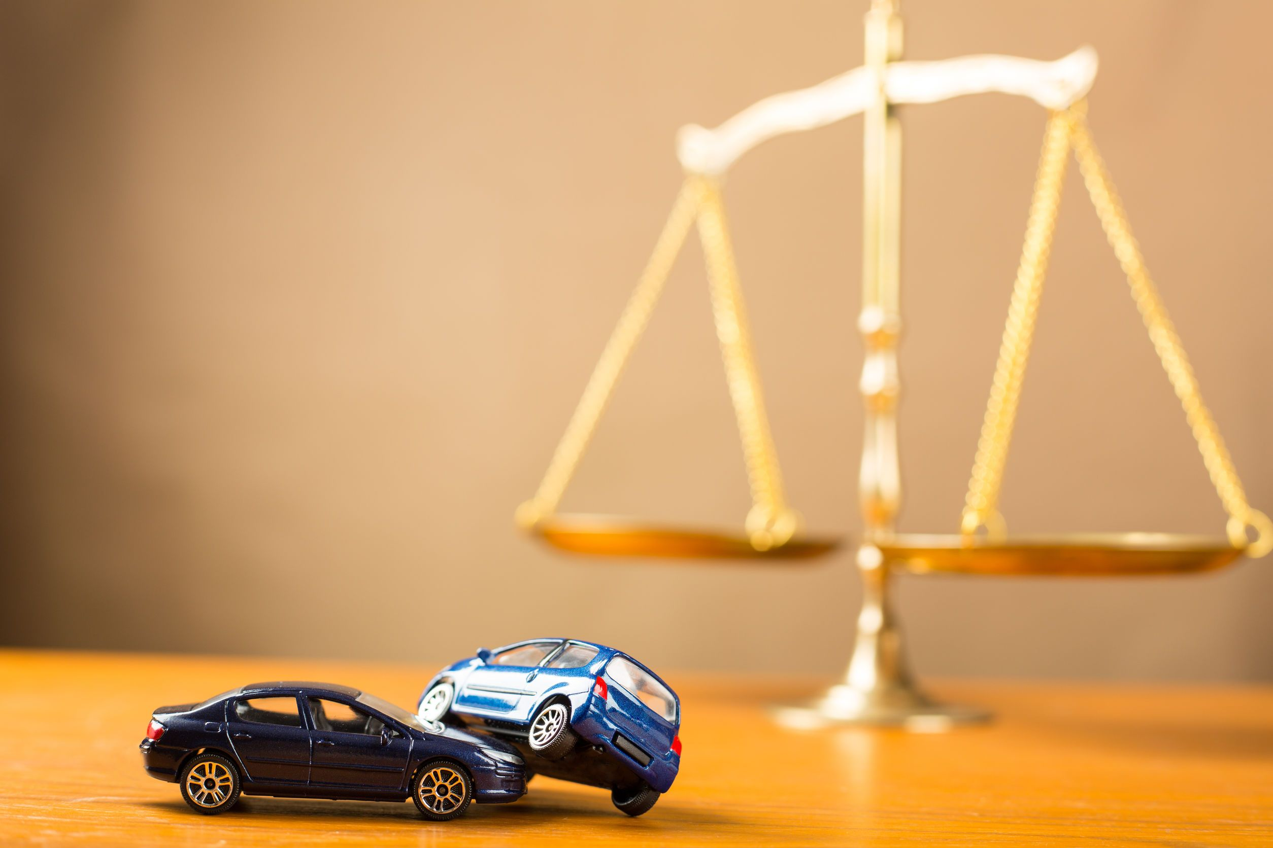 Car Surfing Covered By Auto Insurance Court Finds Car Insurance