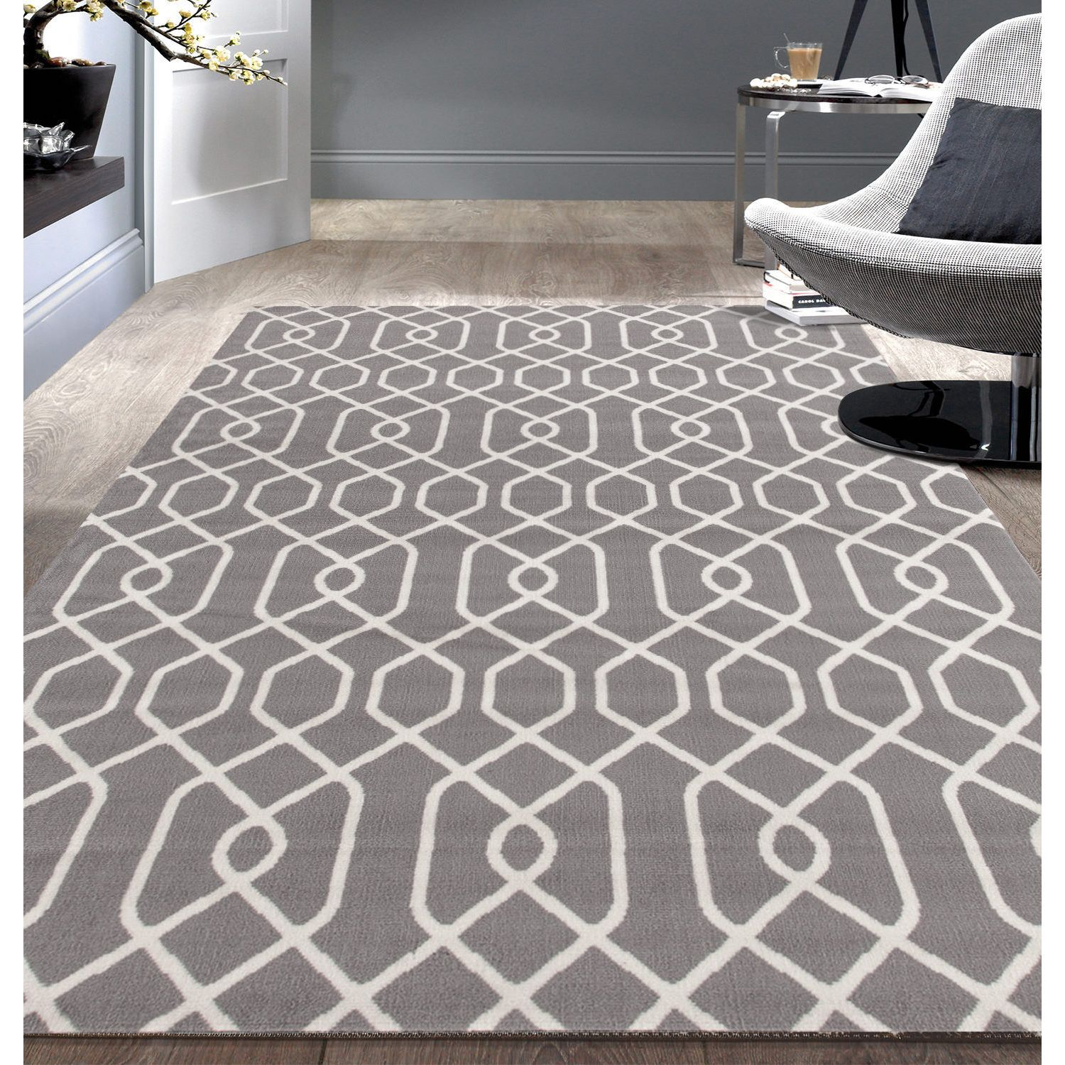 norwalk bedroom ivory area guy allmodern s rugs pin bashian rug