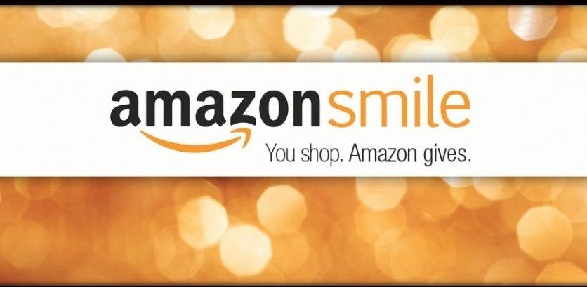 Amazon Smile Your Guide To All In One Christmas Shopping And
